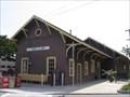 Image for Santa Clara Depot - Santa Clara, CA