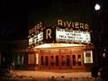 Image for Riviera Theater - North Tonawanda, New York