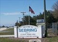 Image for Sebring, FL
