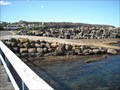Image for Ulladulla Harbour Boat Ramp, NSW
