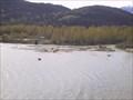 Image for DESTINATION :  Crawford Creek - Kootenay Lake