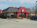 Image for Jack in the Box, South Illinois Street - Belleville, Illinois