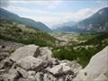 Image for Marocche di Dro - Arco, Trentino, Italy