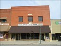 Image for 130 South Main Street - Clinton Square Historic District - Clinton, Mo.
