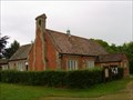 Image for Hilton National Church School - Hilton, Cambridgeshire, UK