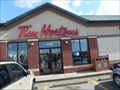Image for Tim Horton's, Queensborough, New Westminster