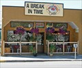 Image for A Break In Time - Creston, British Columbia