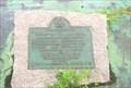 Image for The 3rd Battalion U.S.N.R. ~ Portland, ME
