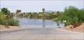 Image for Queshan Park Boat Ramp