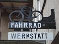 Image for Fahrrad-Werkstatt - Tübingen, Germany, BW