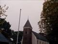 Image for RD Meetpunt: 13930701 - Vlagtwedde