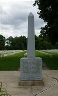 Image for Rock Island Confederate Cemetery - Rock Island IL