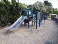 Image for Lions Park Playground - Soquel, CA
