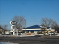 Image for CULVER'S - Wisconsin Rapids, WI