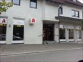 Image for Engel Apotheke - Eutingen, Germany, BW