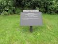 Image for 3rd Massachusetts Battery - US Battery Marker - Gettysburg, PA