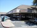 Image for Orangevale Library -- Sacramento County, California