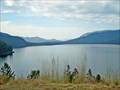 Image for Christina Lake Pullout - Christina Lake, BC