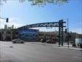 Image for Hayward Arch - Hayward, CA