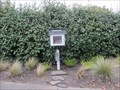 Image for Little Free Library #2291- Palo Alto, CA