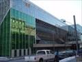 Image for Palais des congrès de Montréal