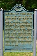 Image for MICHIGAN AT TEBBS BEND