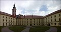 Image for Zámek Pacov / Castle Pacov - Czech Republic