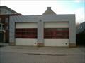 Image for Brandweer St. Annaparochie