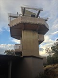 Image for Visitor Center Tower - Oroville, California