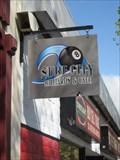 Image for Surf City Billiards and Cafe - Santa Cruz, CA
