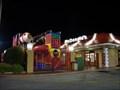 Image for Glenpool McDonald's