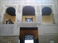 Image for Sinagoga de Córdoba - Cordoba, Spain