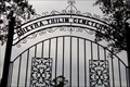 Image for Chevra Thilim Cemetery - New Orleans, LA