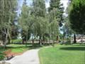 Image for Portola Park - Livermore, CA