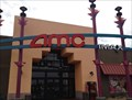 Image for IMAX Theatre at the Foothills Mall