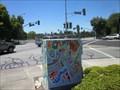 Image for Celebrating Santa Clara Box - Santa Clara, CA