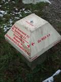 Image for 23197/001 - Balkbrug NL