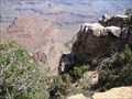 Image for The Grand Canyon - Arizona