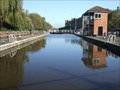 Image for Newark lock 13 ,Newark-on-trent