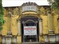 Image for City Gate - Hue, Vietnam