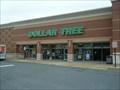 Image for Dollar Tree, 1240 Stafford Market Place, Stafford, VA