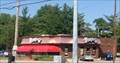 Image for Wendy's - South Hurstbourne Parkway - Louisville, KY