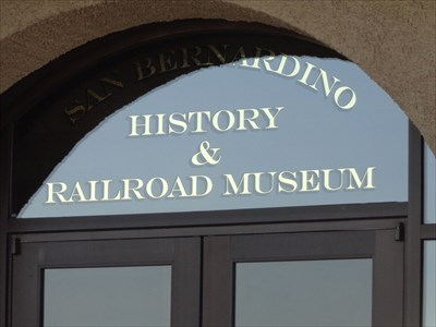 https://www.ci.san-bernardino.ca.us/about/history/santa_fe_depot.asp