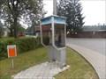 Image for Payphone / Telefonní automat - Ploužnice , okres Ceská Lípa,  CZ