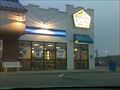 Image for White Castle - Evansville, IN
