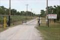 Image for Tri-City Gun Club - Goldsby, Oklahoma USA