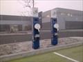 Image for Car charging station, Rue Serge Pépin, Beloeil, Qc