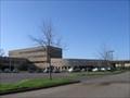 Image for San Leandro  Hospital - San Leandro, CA