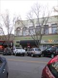 Image for Red 88 Noodle Bar - Davis, CA