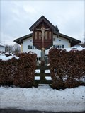 Image for Kreuz 'Am Gries 25' - Prien am Chiemsee, Lk Rosenheim, Bayern, Germany